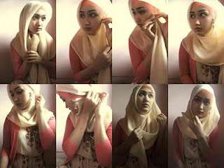 Permalink to Kenalan dengan 6 Hijab Blogger Ternama Indonesia