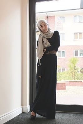 http://brekelesix.files.wordpress.com/2012/10/casual-style-with-hana-tajima-13.jpg