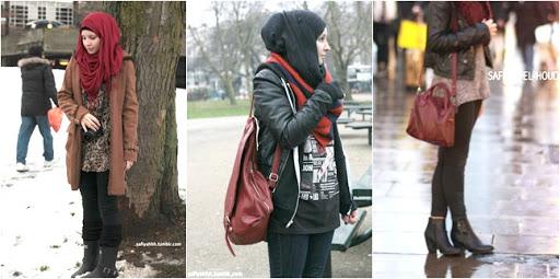http://brekelesix.files.wordpress.com/2012/12/hijab-dikala-musim-hujan-2.jpg