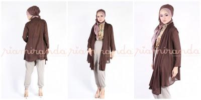 hijab escort miranda