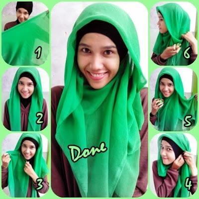 cara-memakai-jilbab-segi-tiga-yang-simpel-1.jpg