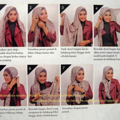 Search Results for: Hijab Paris Simple Acara Resmi Anak Remaja
